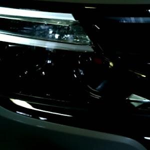 ステップワゴンスパーダ RK5 24年式 Z クールスピリット インターナビ セレクションのカスタム事例画像 スパーダオヤジ(仮)さんの2020年09月13日13:45の投稿