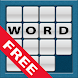 Word Slide Puzzle Free - Androidアプリ