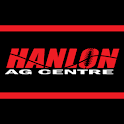 Hanlon Ag Centre Ltd icon