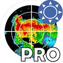 RadSat HD Pro icon
