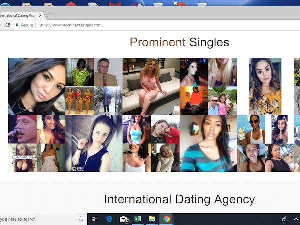 hæren gratis datingside