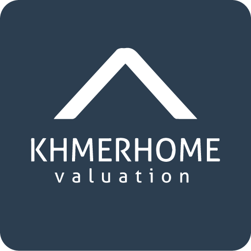 Khmer Home Cambodia Real Estate Valuation