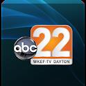 WKEF ABC22 icon