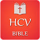 Download HCV Bible, Haitian Creole Bible Version For PC Windows and Mac