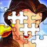 gplay.gamesforkids.jigsawpuzzle.princess