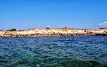 Photo: Torretta Mare