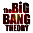 The Big Bang Theory HD Wallpapers TV Series