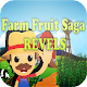Farm Fruit Saga Revels