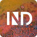 IND Mobile icon