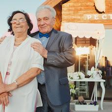 Wedding photographer Ramis Nigmatullin (ramisonic). Photo of 06.04.2016