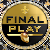 Final Play: Saints News
