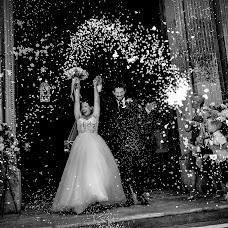 Весільний фотограф Alessandro Spagnolo (fotospagnolonovo). Фотографія від 08.08.2018