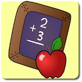 Madmath: Cool Math Games