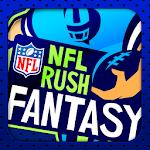 NFLRUSH Fantasy Football Icon
