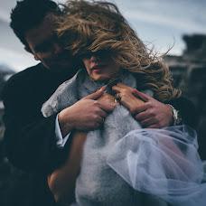 Wedding photographer Akis Mavrakis (AkisMavrakis). Photo of 22.03.2016