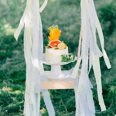 Wedding photographer Maria Grinchuk (mariagrinchuk). Photo of 06.01.2019