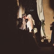 Fotografo di matrimoni Mirko Turatti (spbstudio). Foto del 15.09.2017