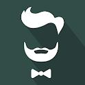 Inova Barbearia icon