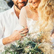 Wedding photographer Abdulgapar Amirkhanov (gapar). Photo of 13.11.2017