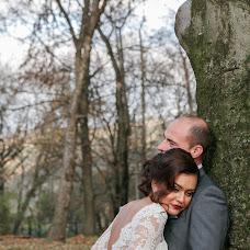 Wedding photographer Daniel Condur (danielcondur). Photo of 02.11.2015