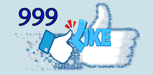 999 Liker for PC