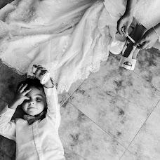 Свадебный фотограф Johnny García (johnnygarcia). Фотография от 08.11.2018