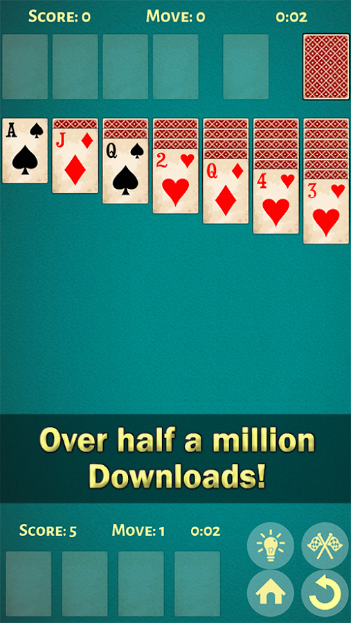 play store download chip