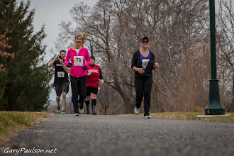 Photo: Find Your Greatness 5K Run/Walk Riverfront Trail  Download: http://photos.garypaulson.net/p620009788/e56f7261c