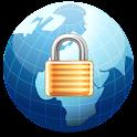 Best VPN icon
