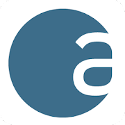 artelApp