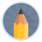 Paint Free icon