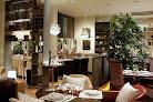 Фото №7 зала White Café