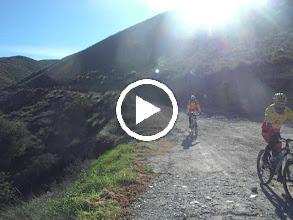 Video: IV QUEDADA ESPECIAL NAVIDAD
