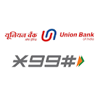 Union Bank *99# APP Icon