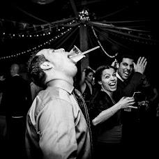 婚礼摄影师Andreu Doz(andreudozphotog)。17.07.2017的照片