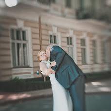 Wedding photographer Yuriy Bogyu (Iurie). Photo of 27.11.2013