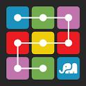 DrawPath icon