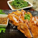 紅舍泰式料理(桃園遠百店)