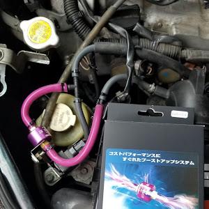 アトレーワゴン S321G カスタムターボRSリミテッドのカスタム事例画像 kenziさんの2019年12月22日21:40の投稿