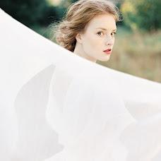 Wedding photographer Anna Fedorova (annimagines). Photo of 07.04.2018
