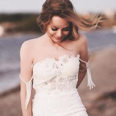 Wedding photographer İzmir düğün fotoğrafçısı Ali aygır (izmirdugunfoto). Photo of 26.02.2018