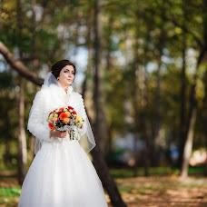 Свадебный фотограф Эмиль Хабибуллин (emkhabibullin). Фотография от 09.11.2015