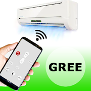 App AC Remote For Gree APK for Windows Phone