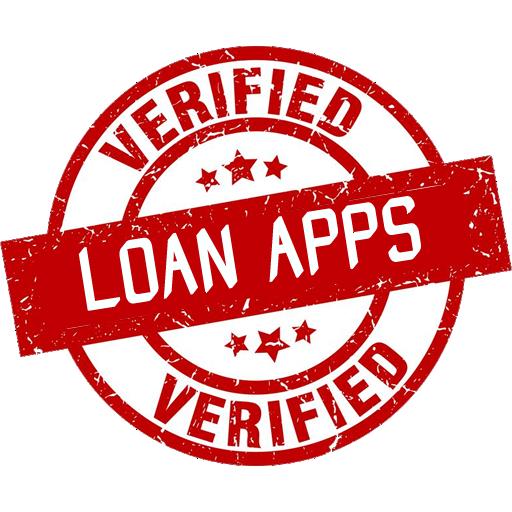 App Insights: Verified Genuine Loan Apps - Kenya | Apptopia