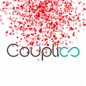 Couplics - Your Digital Ring