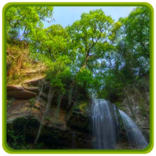 360º Wonders Of Nature VR Pics