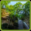 360º Wonders Of Nature VR Pics APK