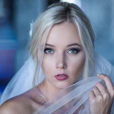 Wedding photographer Maksim Maksfor (Maxfor). Photo of 01.01.2017