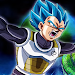 Dragonball Z dokkan Battle tips icon