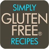 Simply Gluten Free Recipes